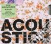 ACOUSTIC 3 (2CD)