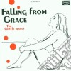 Gentle Waves - Falling From Grace Ep