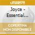 Joyce - Essential Joyce 1970-1996