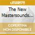 KEB DARGE PRESENT: THE NEW MASTERSOUND