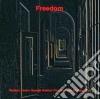 Stefano Pastor - Freedom