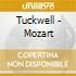 Tuckwell - Mozart