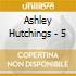 Ashley Hutchings - 5
