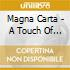 Magna Carta - A Touch Of Class