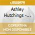 Ashley Hutchings - Human Nature