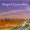 Fairport Convention - Acoustically Down Under 1996