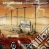 Groundhogs (The) - Groundhog Night