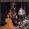 Gryphon - Midnight Mushrumps