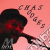 Chas Hodges - Chas Hodges