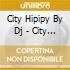 City Hippy (2cd)
