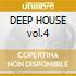 DEEP HOUSE vol.4