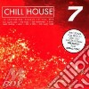 CHILL HOUSE VOL.7
