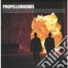 Propellerheads - Decksandrumsandrocknroll