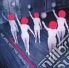 CD - INFADELS Ltd.2CD - WE ARE NOT INFADELS