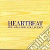 Heartbeat - The 60'S Gold Collection