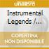 Musicbank Ltd - Instrumental Legends 6Cd