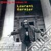 Laurent Garnier - Mixmag Live!, Vol. 19