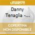 Danny Tenaglia - Back To Mine 3