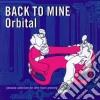 Orbital - Back To Mine - Orbital