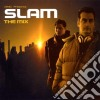 Various - Dmc Presents Slam The Mix (2 Cd)