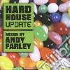Andy Farley - Hard House Update