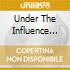 UNDER THE INFLUENCE VOL.1