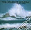 Handsome Family - Singing Bones