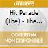 CD - HIT PARADE - RETURN OF THE HIT PARADE