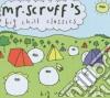 Mr. Scruff - Mr. Scruff'S Big Chill Classics