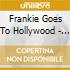 Frankie Goes To Hollywood - Bang!...The Greatest Hits Of Frankie Goes To Hollywood
