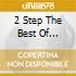 2 STEP THE BEST OF UNDERGROUND GARAG