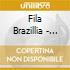 Fila Brazillia - Another Late Night