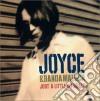 Joyce & Banda Maluca - Just A Little Bit Crazy