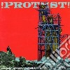 Protest! - American Protest Songs 1928-1