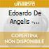 Edoardo De Angelis - Antologia D'Autore