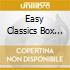 EASY CLASSICS BOX 5CD