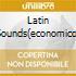LATIN SOUNDS(ECONOMICO)