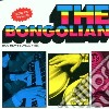 (LP VINILE) Bongolian