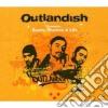 Outlandish Presents: Beats, Rhymes And Life