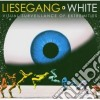 Liesegang/white - Visual Surveillance Of Extremities
