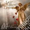 Las Autumns Dream - A Touch Of Heaven