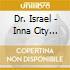 INNA CITY PRESSURE