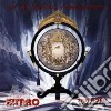 Kitaro - Silk Road Vol. 1