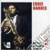 Eddie Harris - Green Dolphin Street