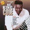 Nat King Cole - Embraceable You