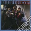 Dickies (The) - Dawn Of The Dickies