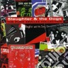 Slaughter & The Dogs - Punk Singles Collection