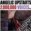 Angelic Upstarts - 2 Million Voices