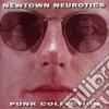 Newtown Neurotics - Punk Collection