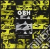Gbh - Midnight Madness & Beyond